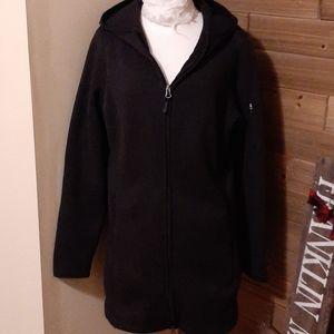 L.L.Bean coat